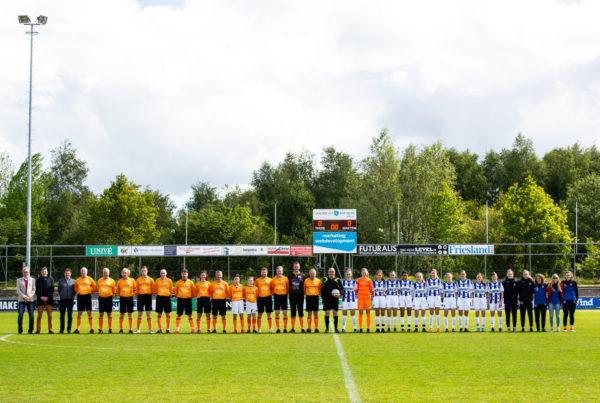 Leprastichting-burgemeesters-FC-Heerenveen-16