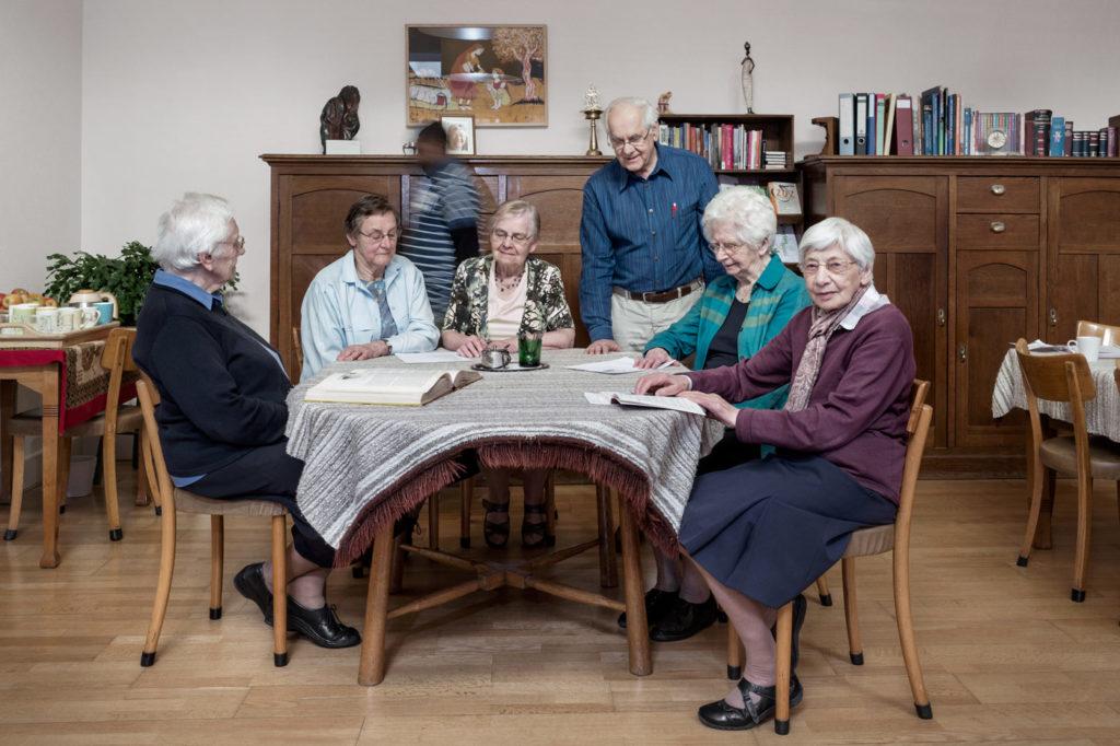 Jacqueline Van Den Heuvel Fotografie Leven-in-een-woongroep