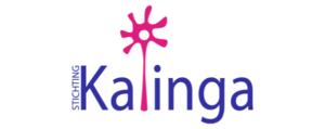 Logo Stichting Kalinga