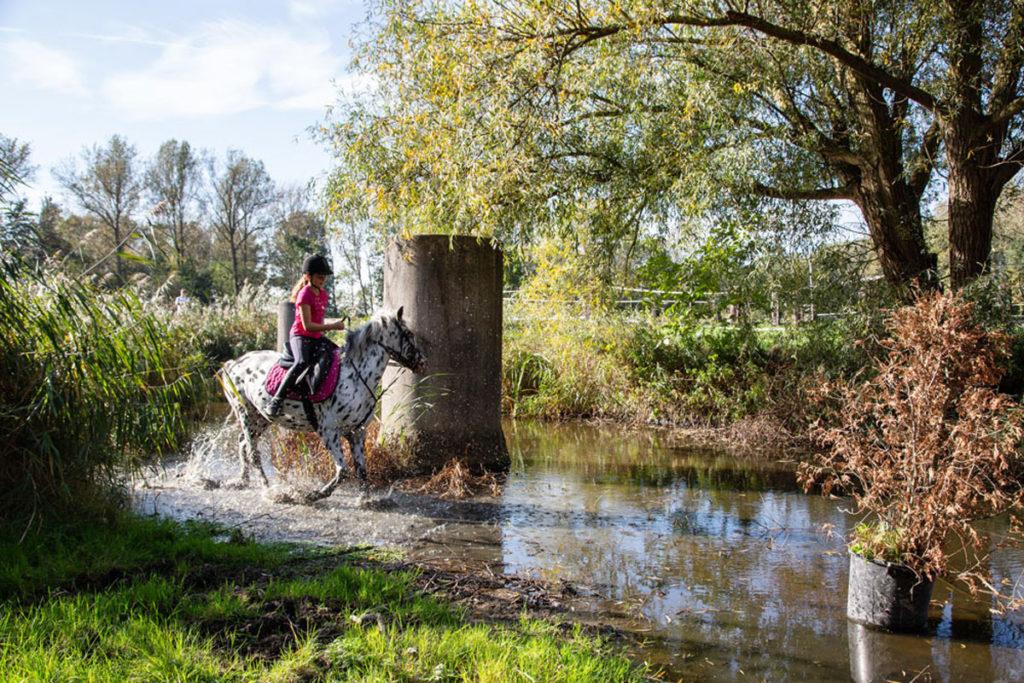 Jacqueline van den Heuvel Teportage Spaarnwoude Geeft Energie Fotografie