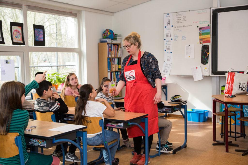 Jacqueline van den Heuvel Fotografie Diverse reportages