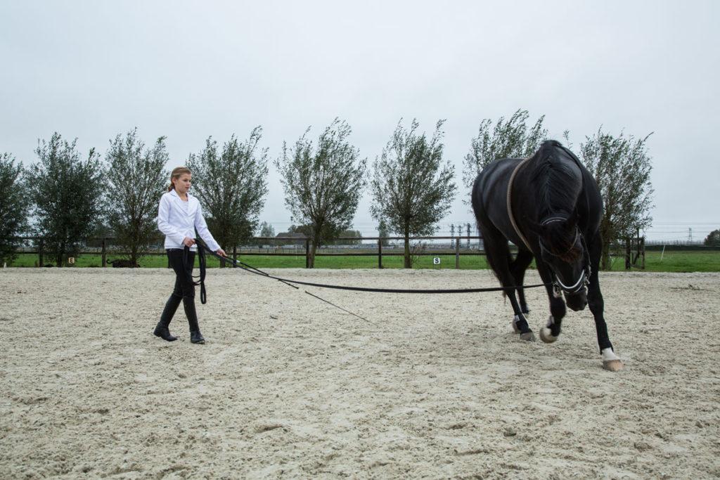 Jacqueline van den Heuvel Fotografie Wat wil jij later worden